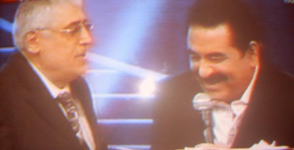 Yilmaz Tatlises / Ýbrahim Tatlises